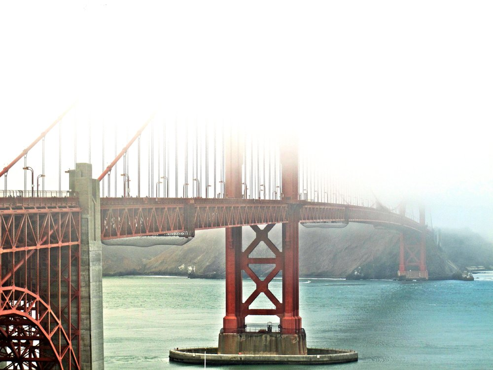 Golden Gate 032