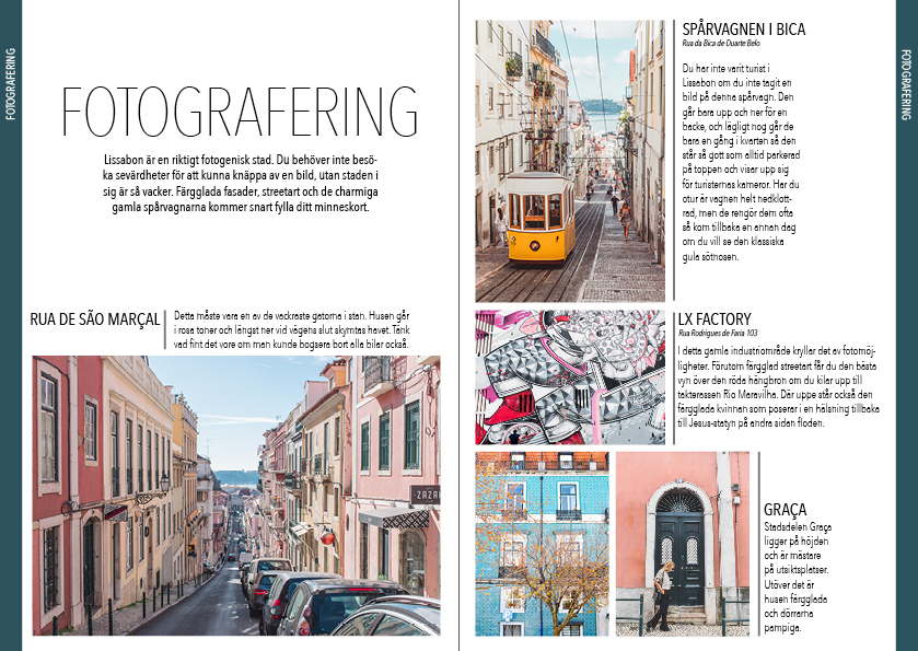 Lissabon guide blogg14