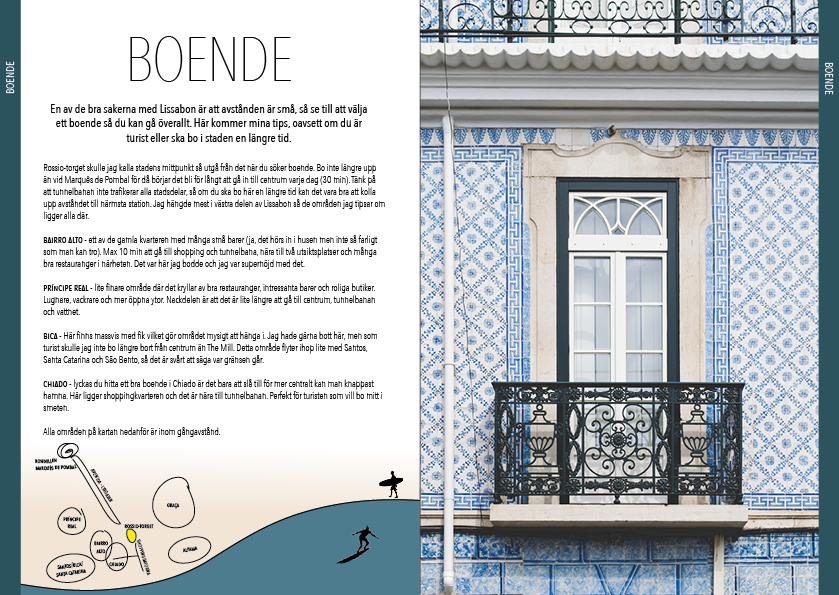 Lissabon guide blogg16