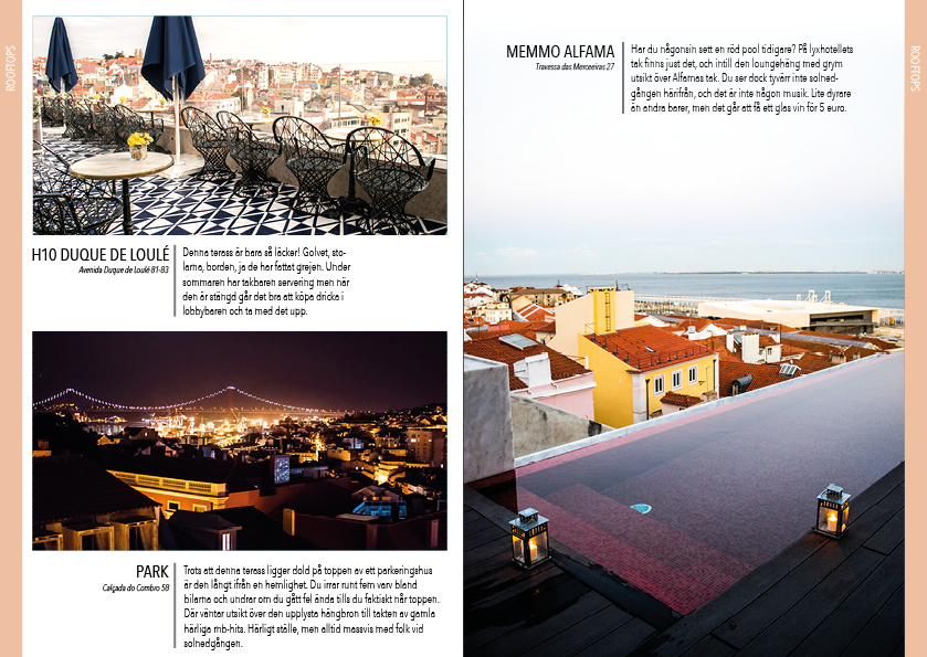 Lissabon guide blogg9